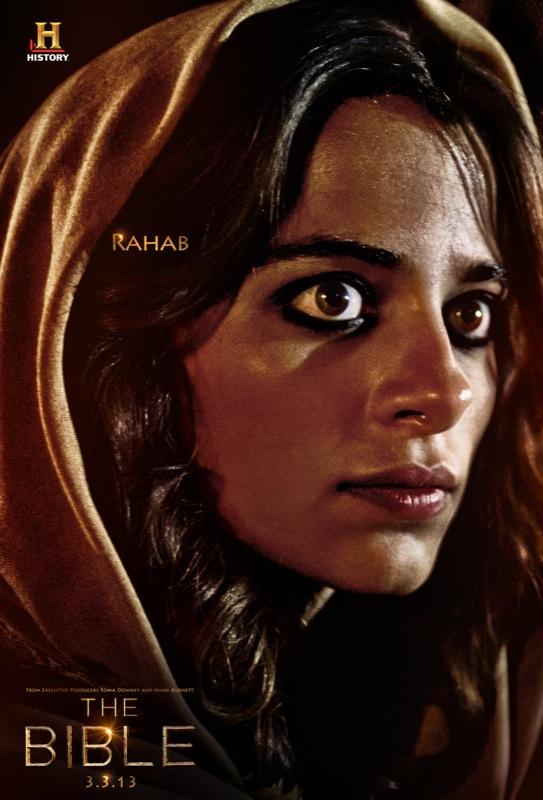 Poster Rahab (TIF)