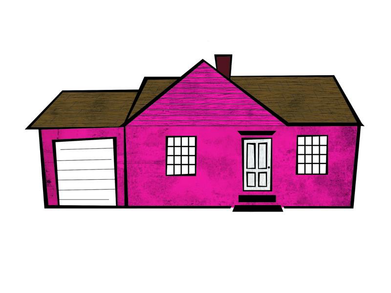 Artwork House 5 (JPG)