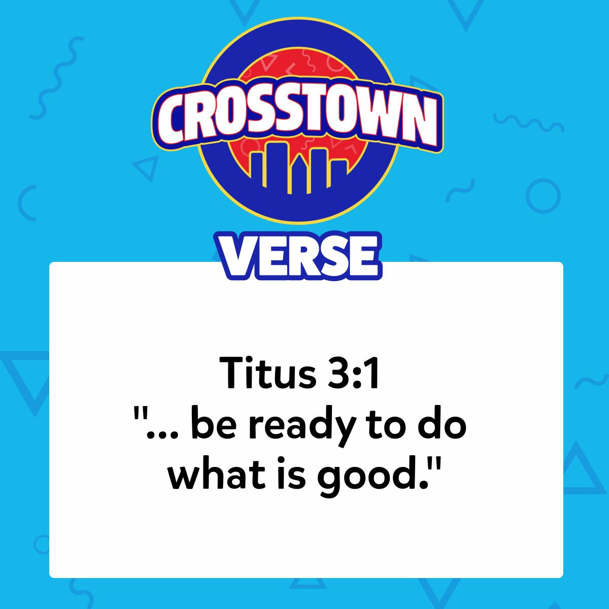 Verse (JPG)