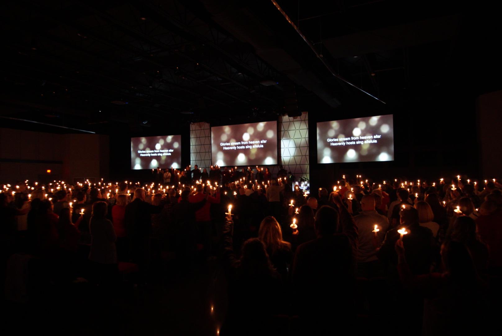 Candlelight 7 (JPG)