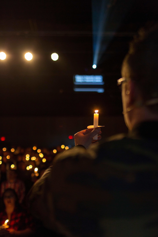 Candles 1 (JPG)