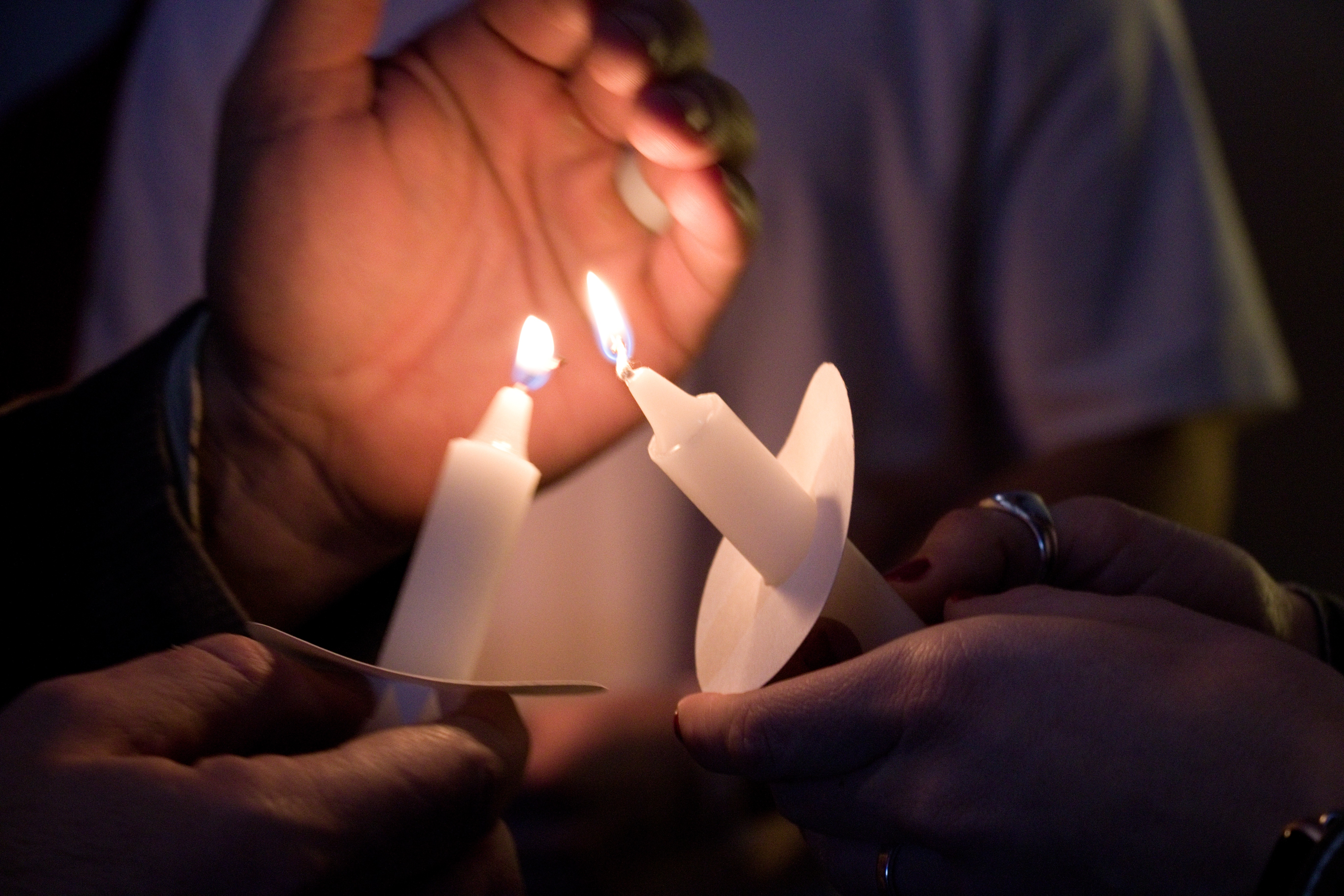 Candles 2 (JPG)