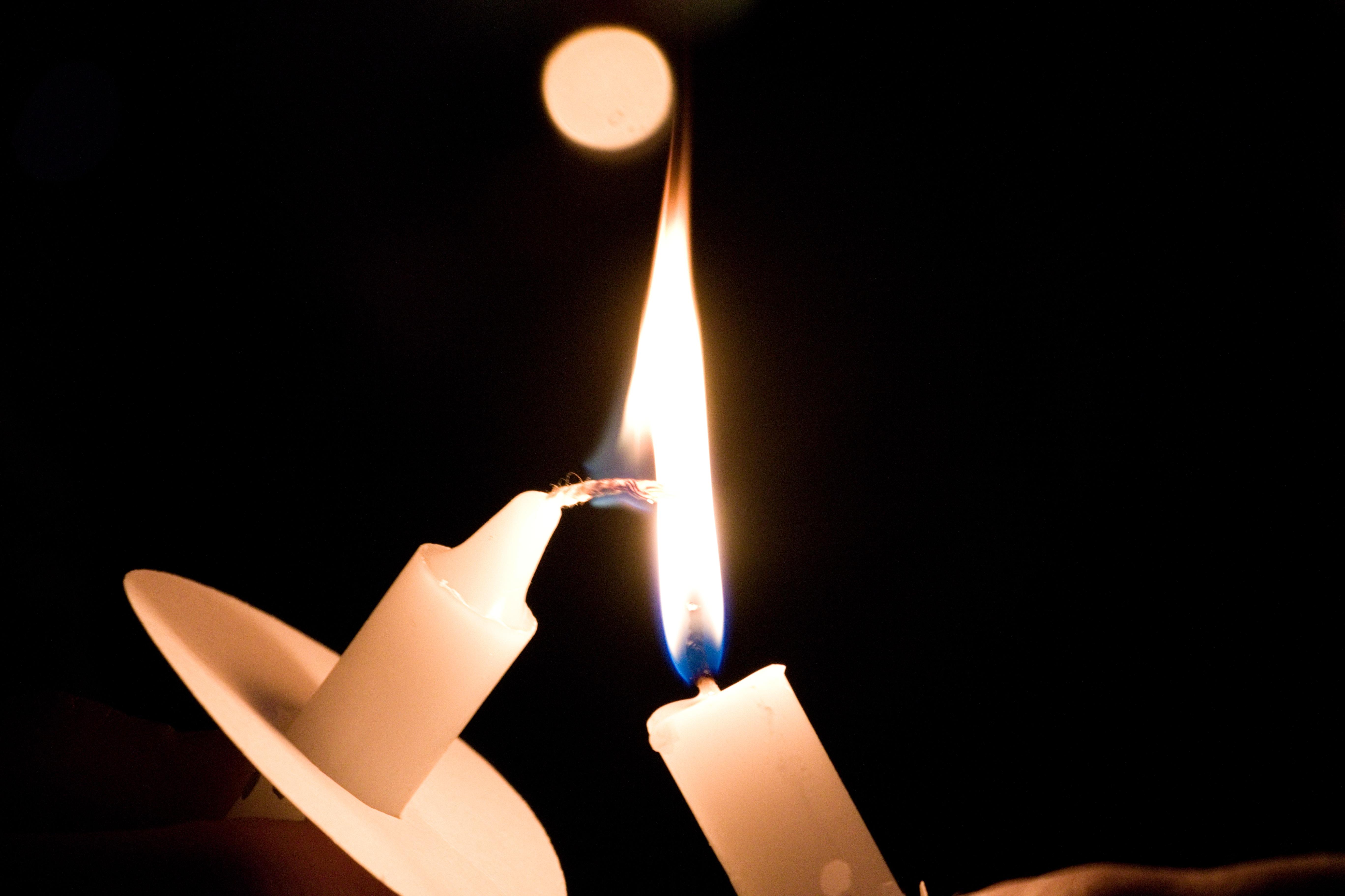 Candles 3 (JPG)