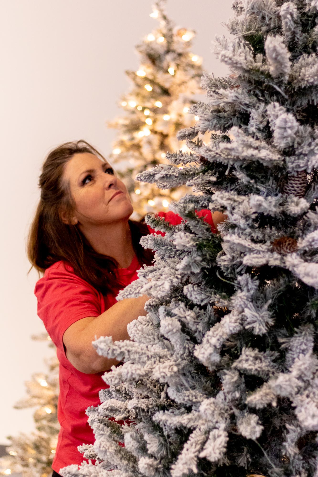 Christmas Tree 2 (JPG)
