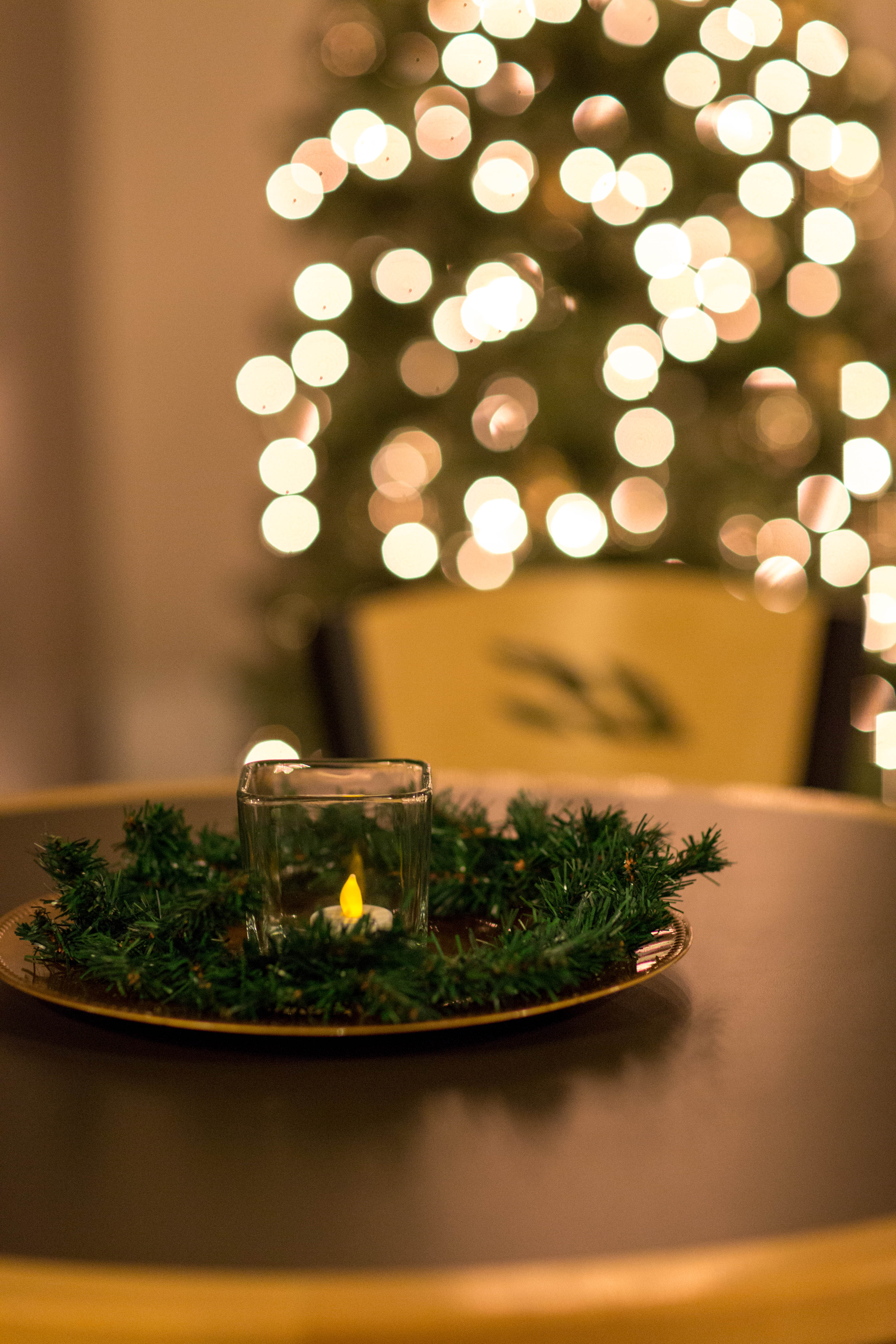 Lights and Candle (JPG)