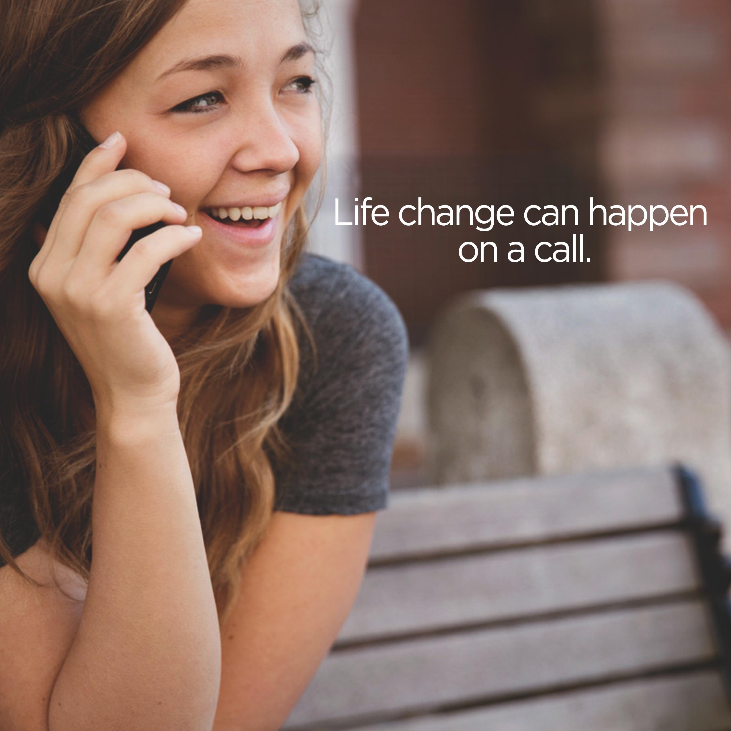Call (JPG)