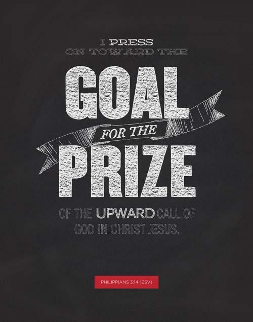 Philippians 3:14 (JPG)