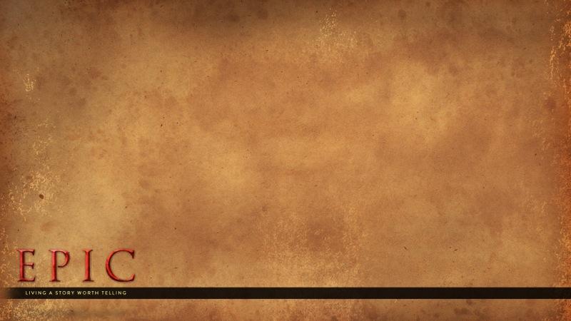 Artwork Background (JPG)