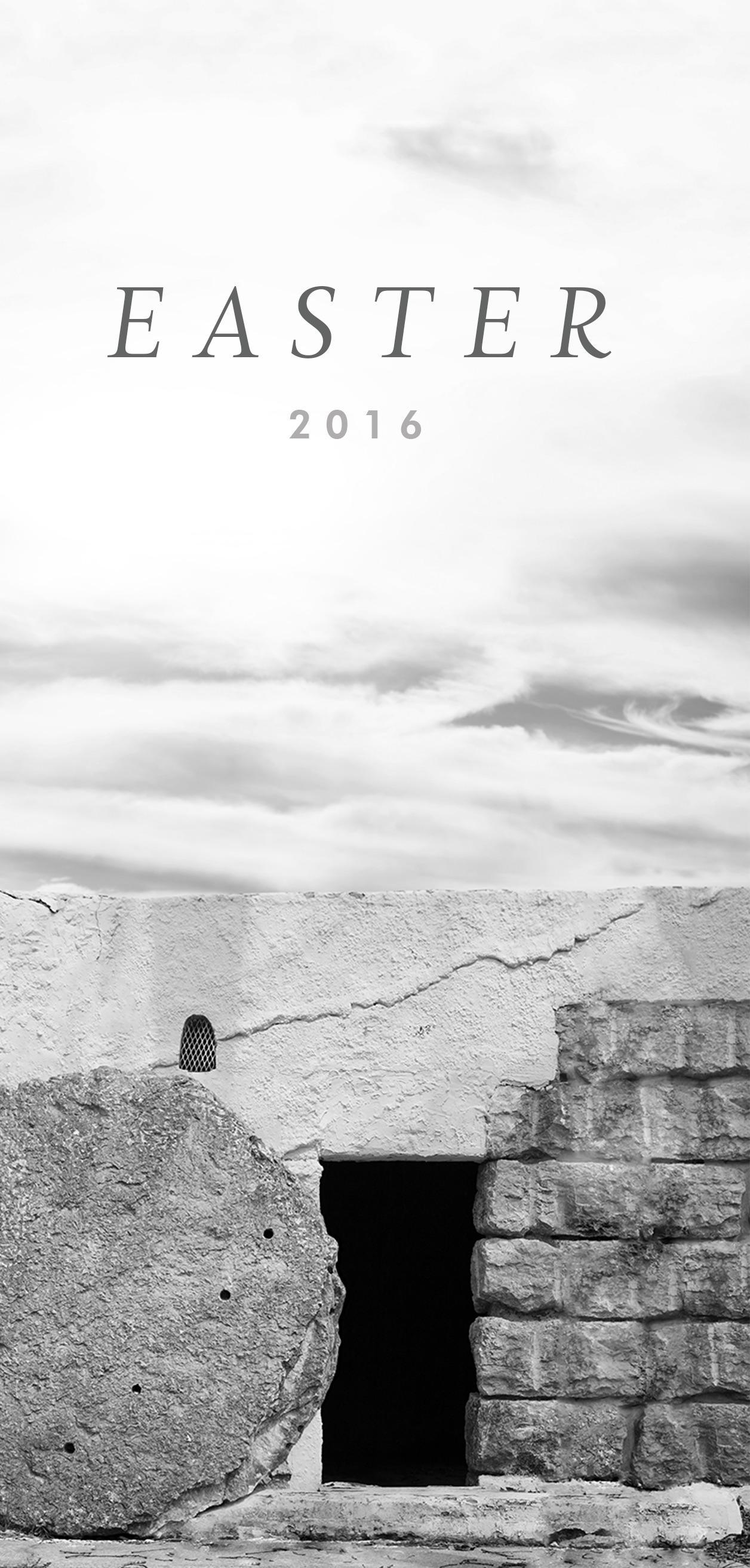 Bulletin Cover (PSD)