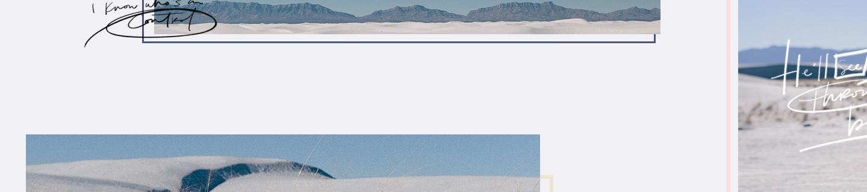 1440x320 - Background (JPG)