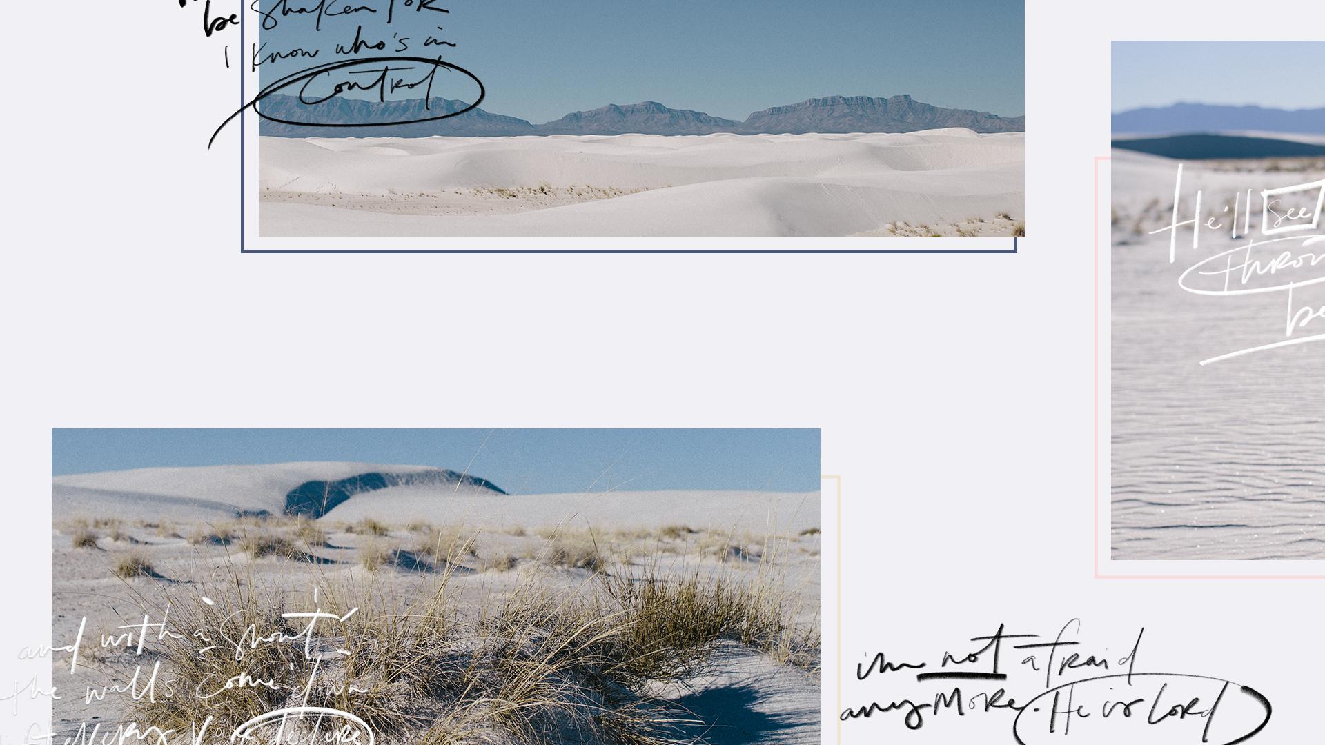 16x9 - Background (JPG)