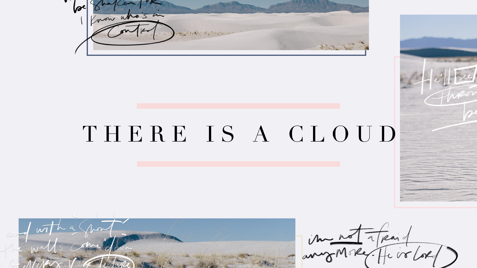 16x9 - There is a Cloud (JPG)