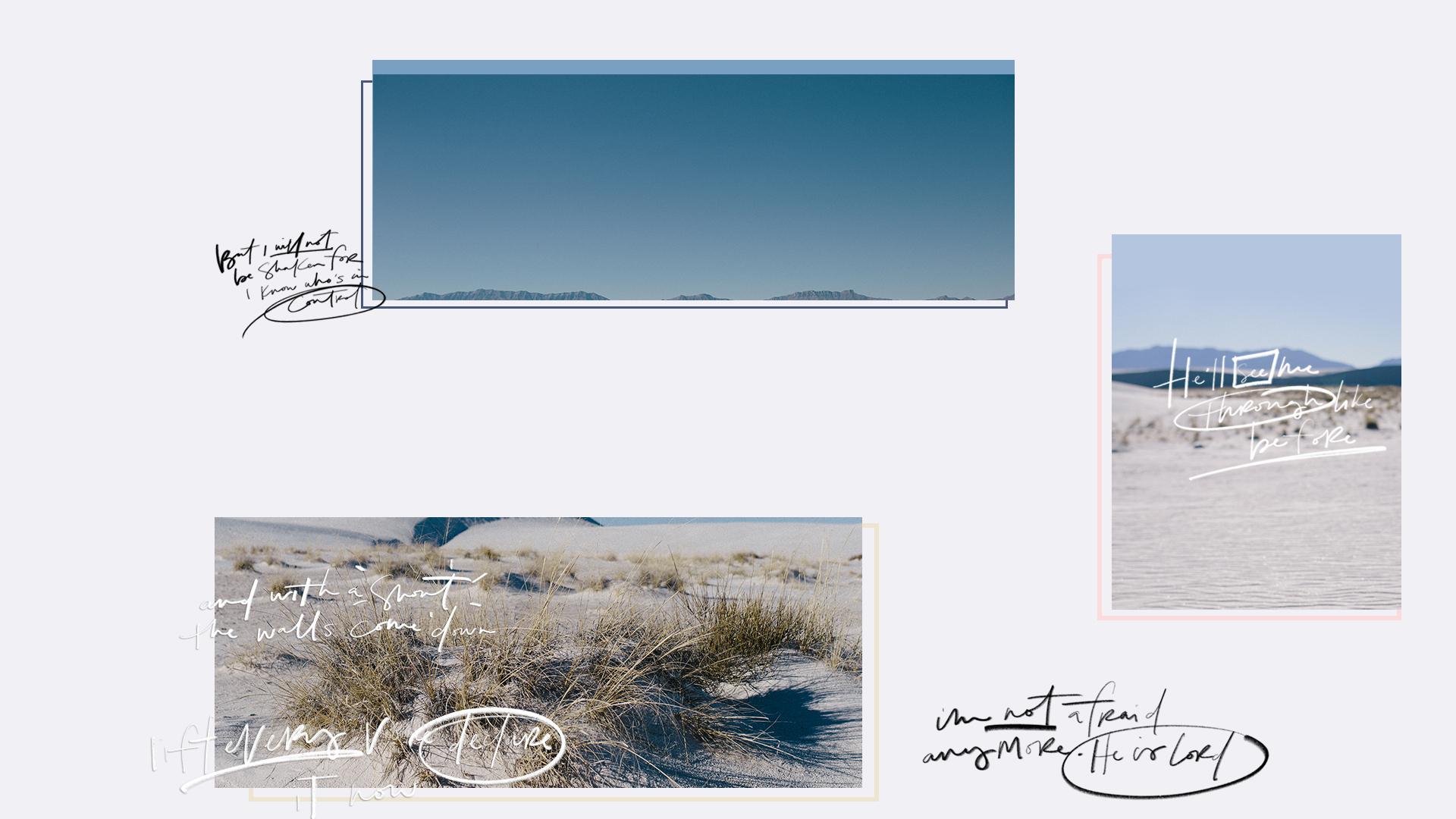 16x9 - Stage - Background (JPG)