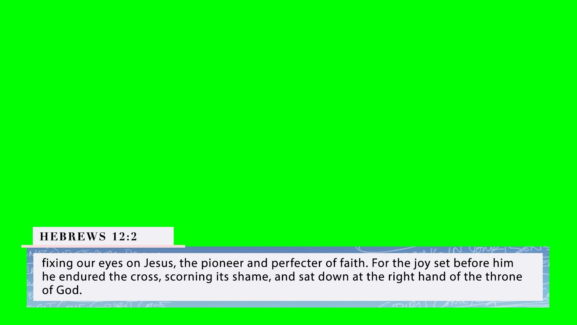 Scripture (PSD)