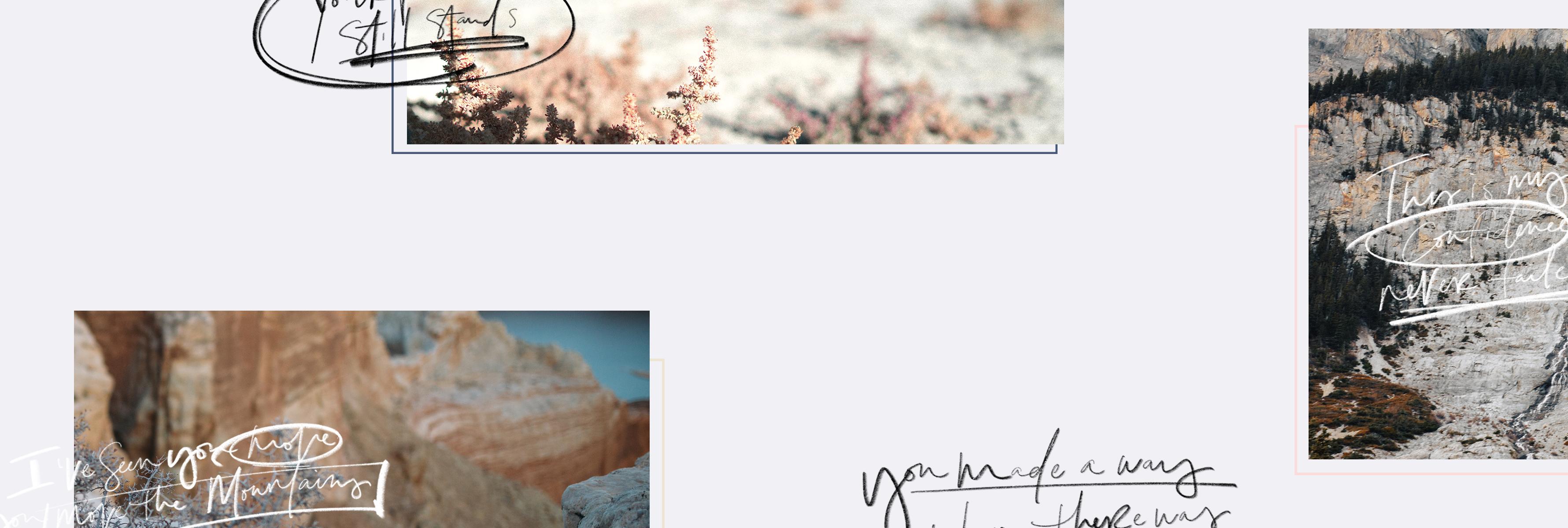 3560x1200 - Background (JPG)