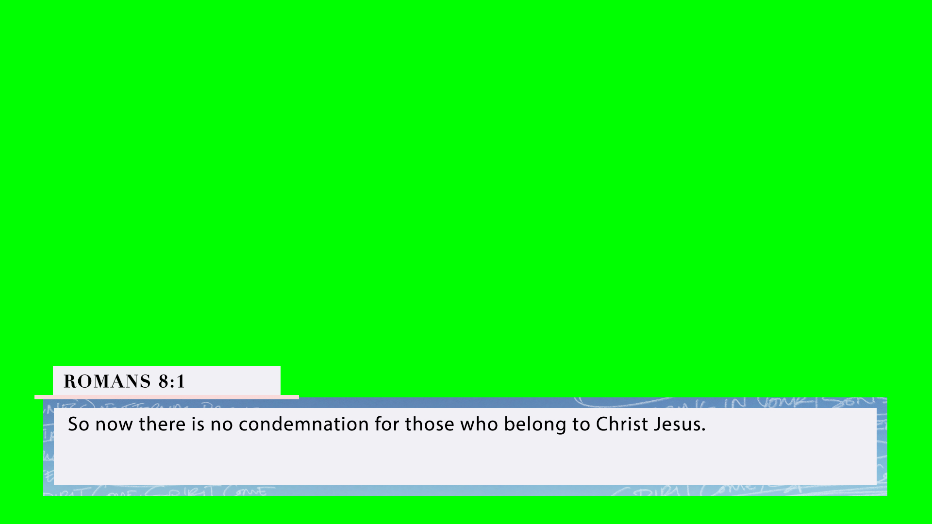 Romans 8:1 (JPG)