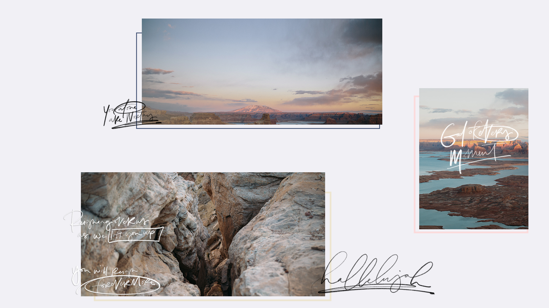 16x9 - Stage Background (JPG)