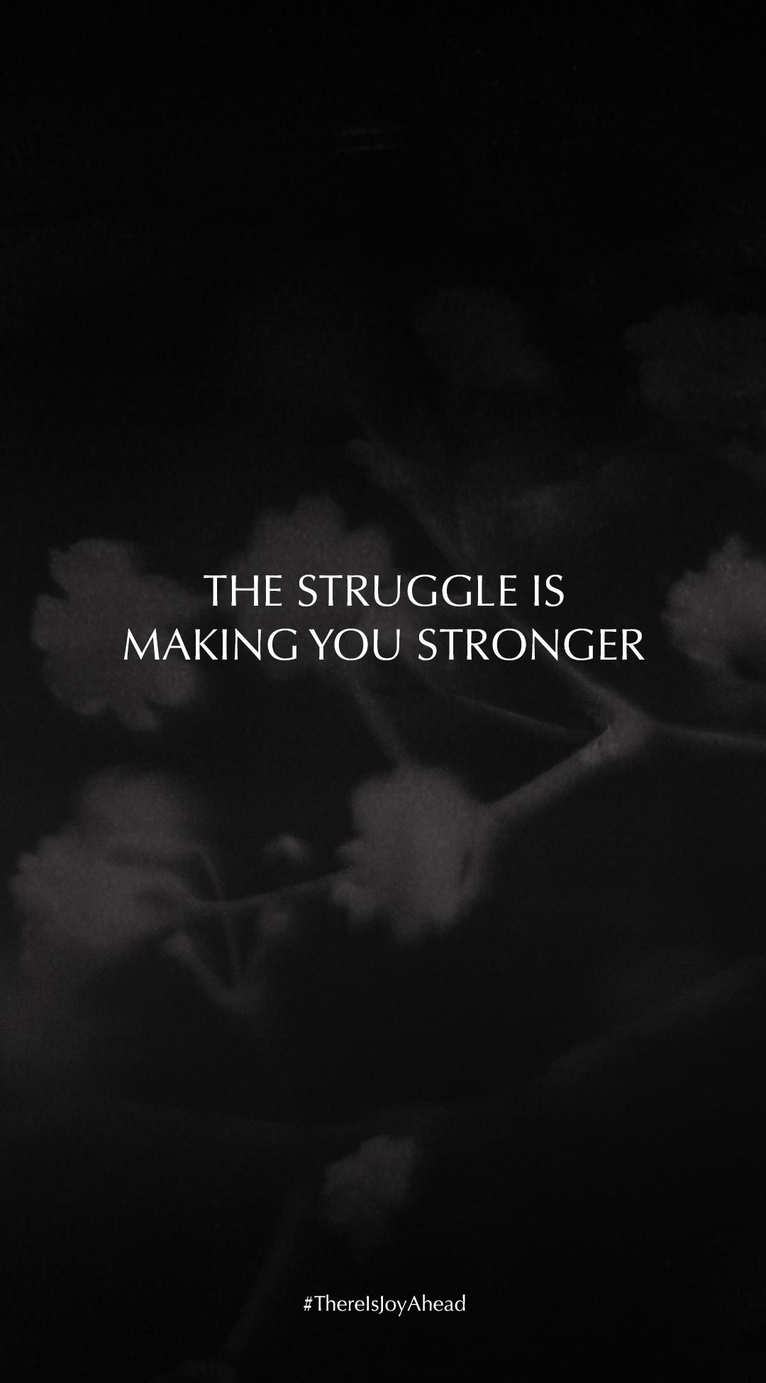 Stronger - 1080x1920 (JPG)