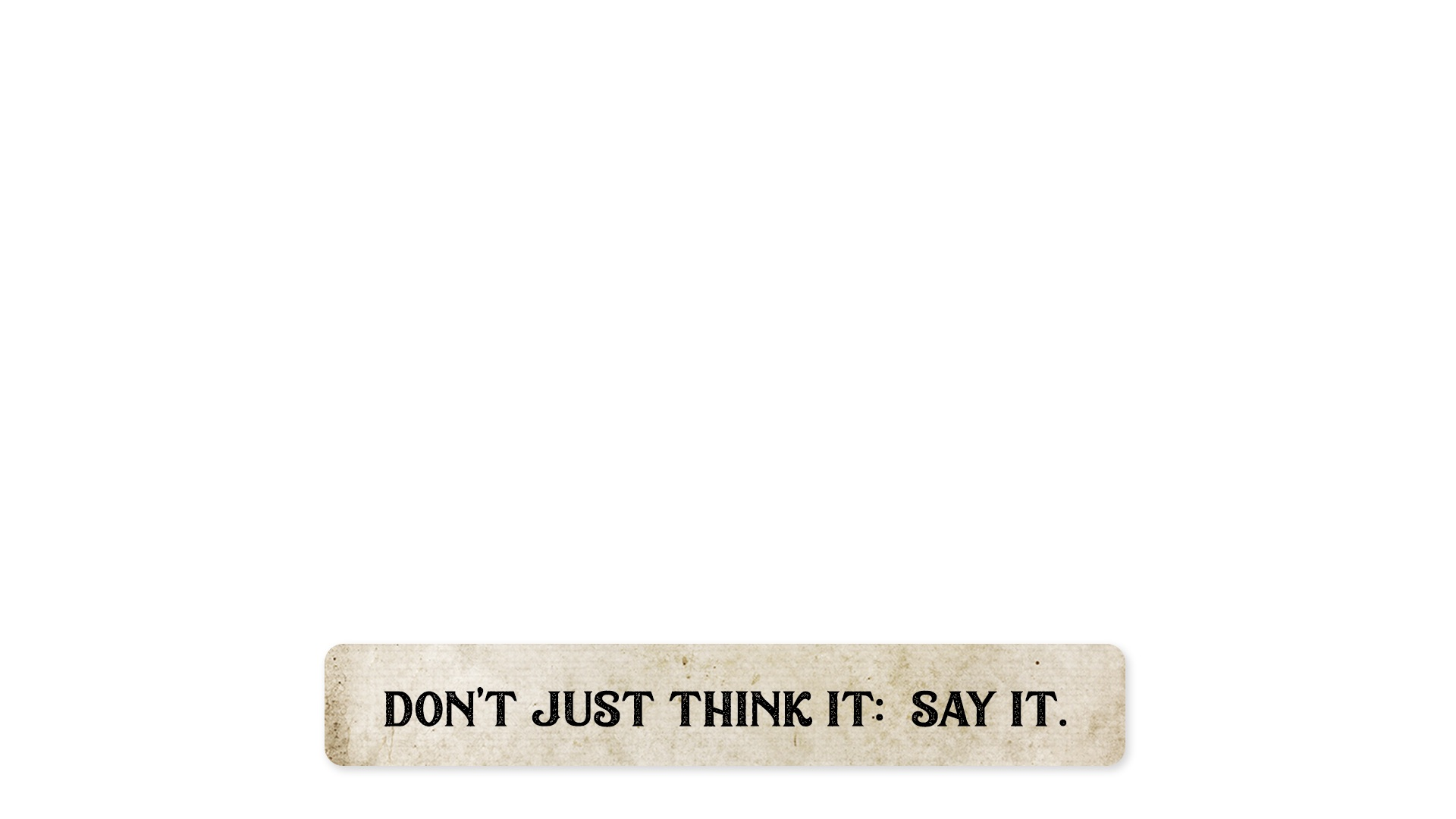 Thought 01 (PNG)