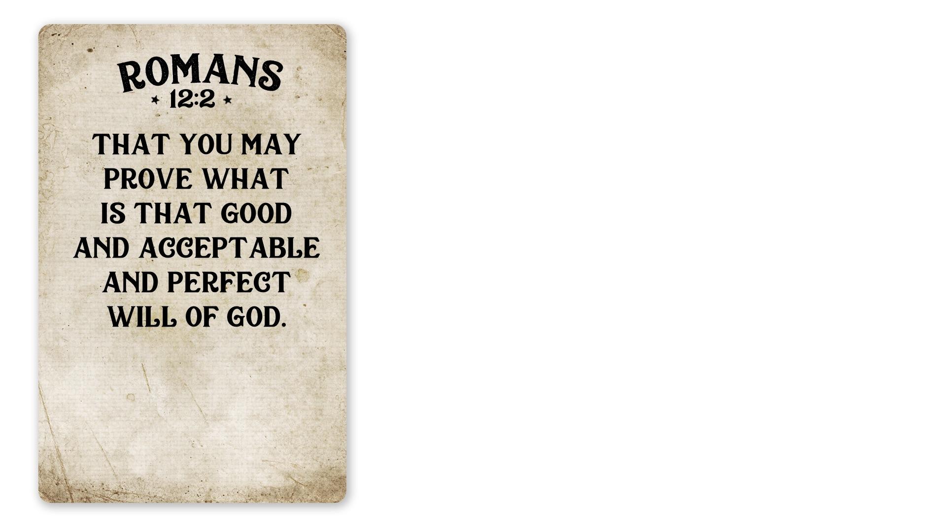 07 - Romans 12:2B (PNG)