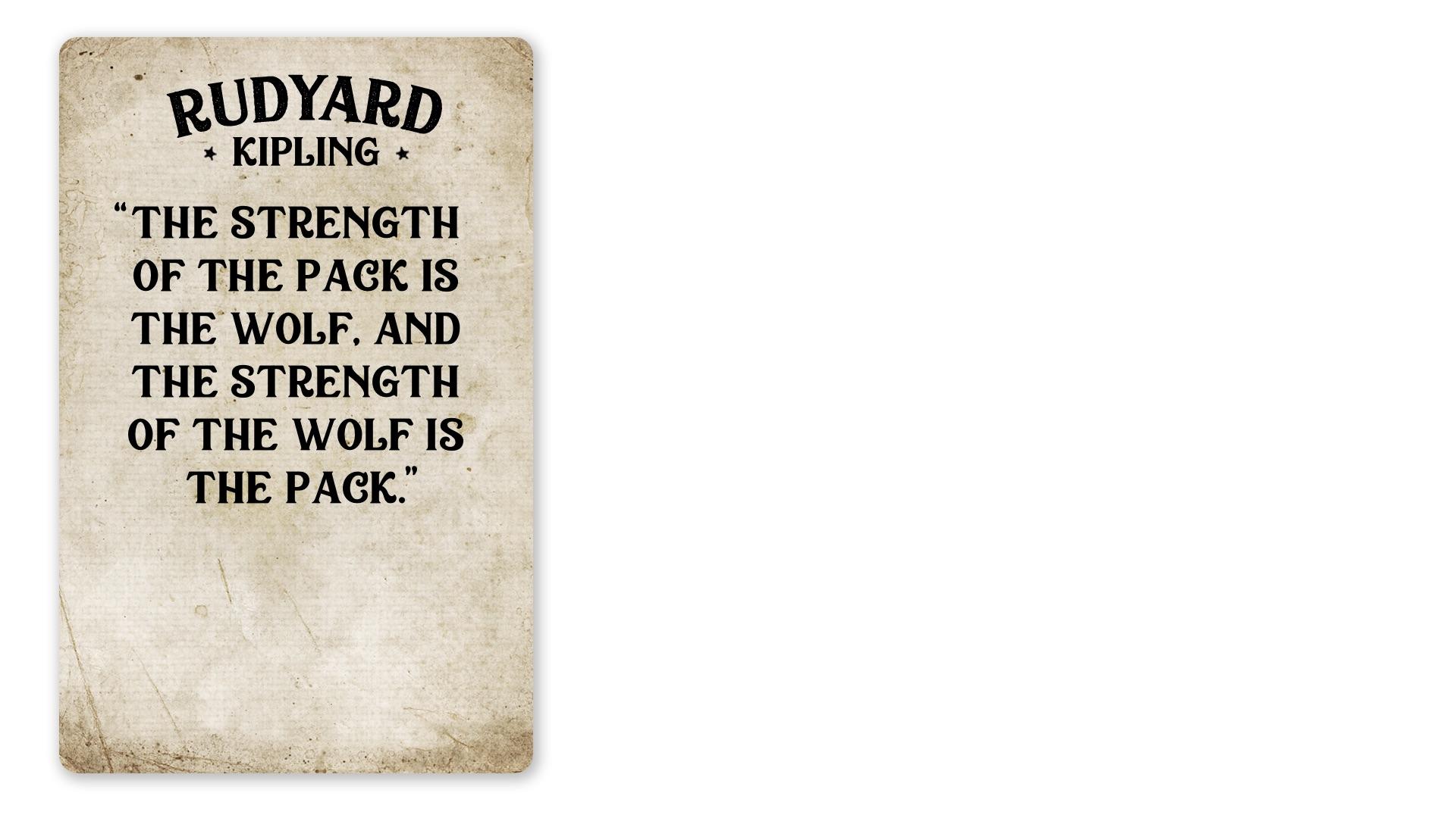 09 - Rudyard Kipling quote (PNG)