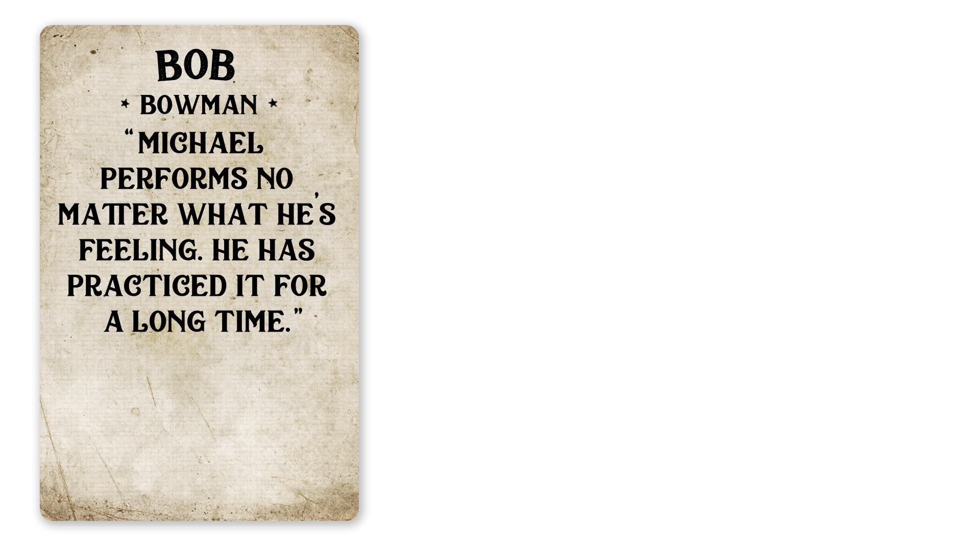 21 - Bob Bowman quote B (PNG)