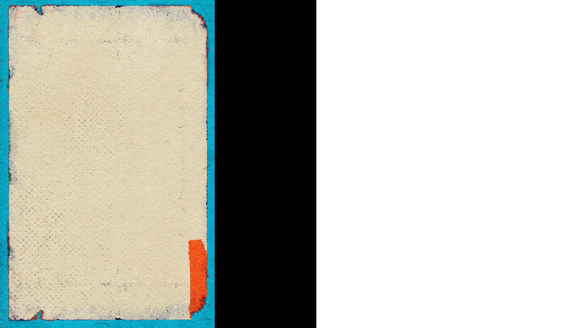 Verses 2 1920x1080 (PNG)