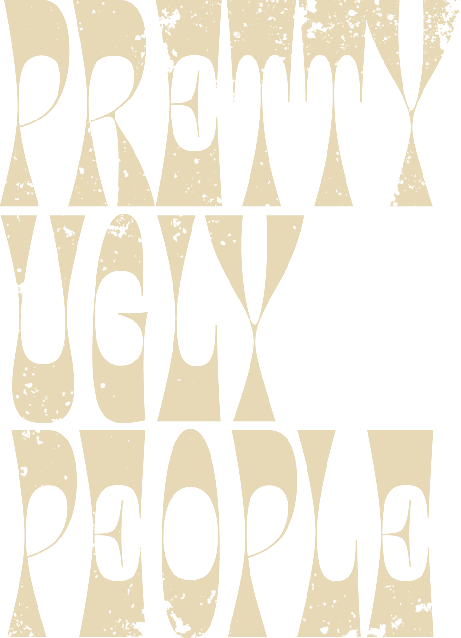 Text 2 Off-White (PNG)