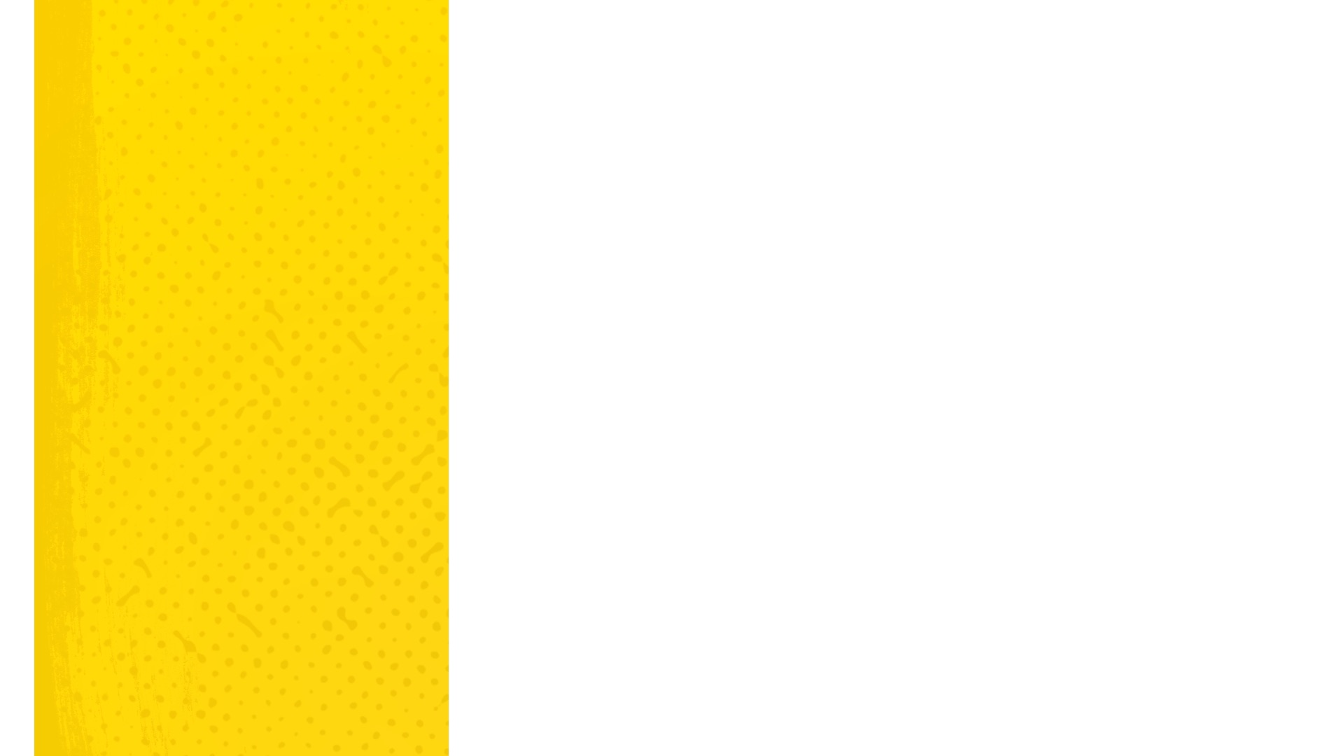 Yellow Side 1920x1080 (PNG)