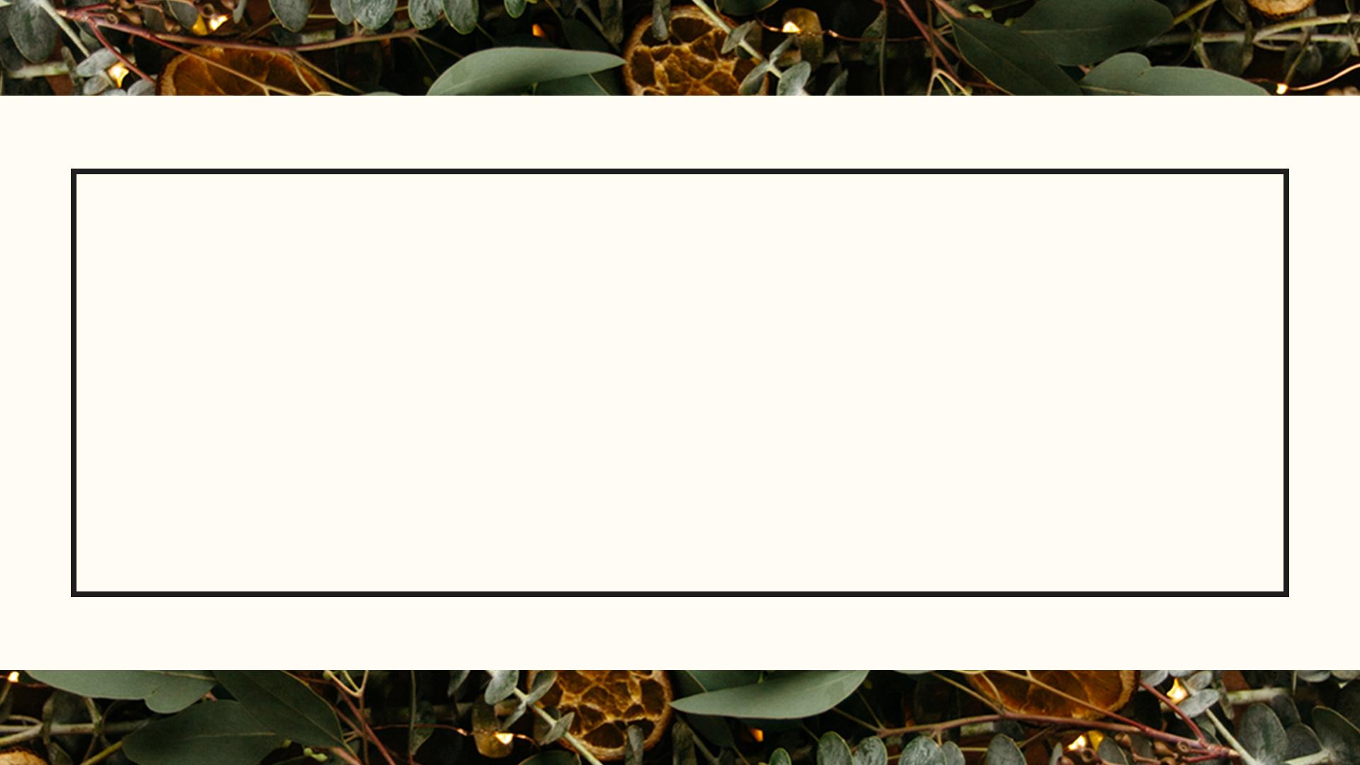 Blank Slide - Worship (JPG)