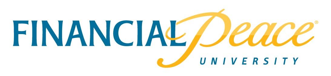 Logo (PNG)