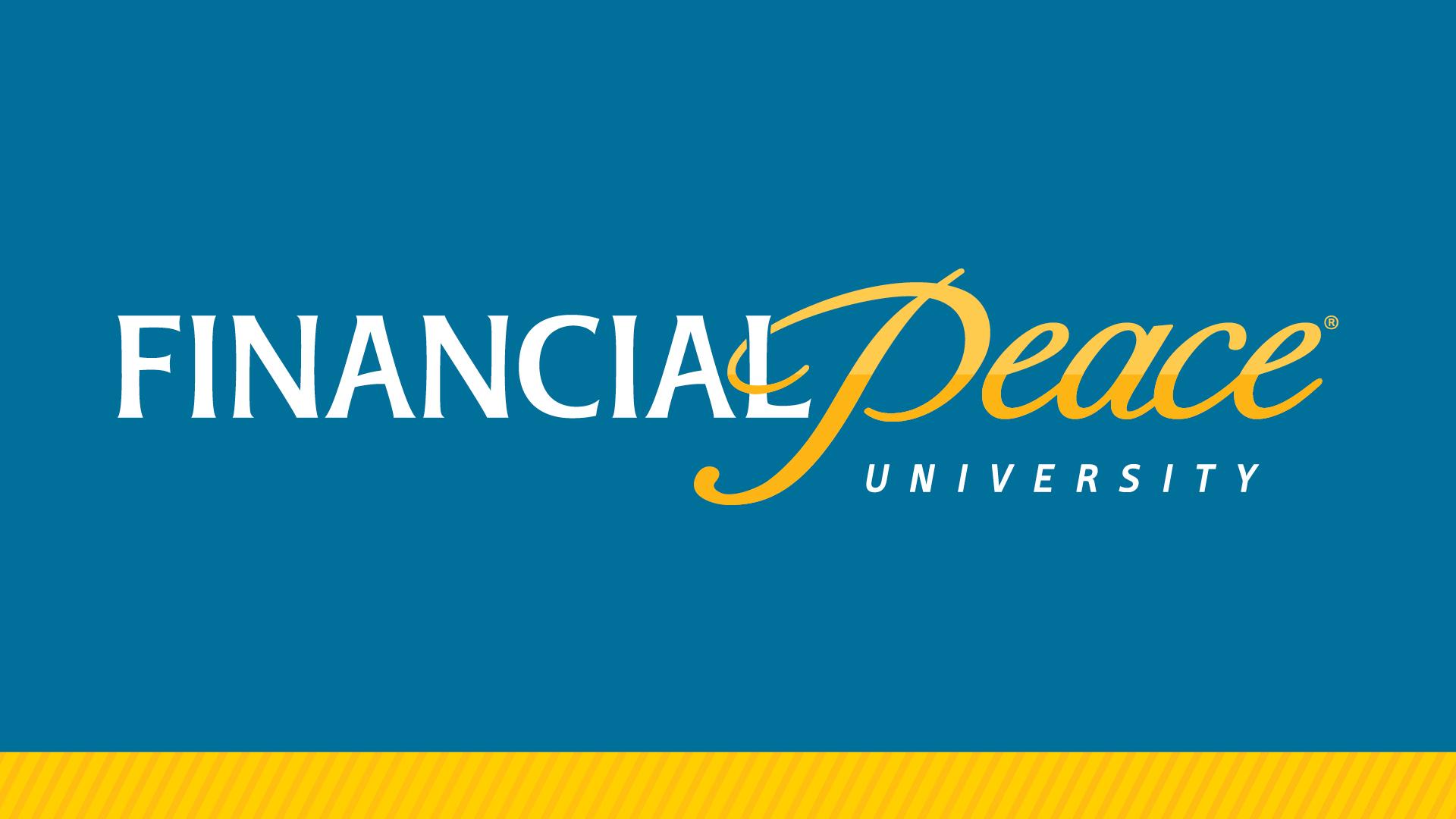 Large Logo Slide (JPG)