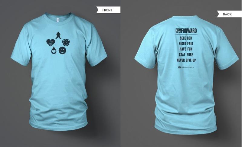 Shirt (JPG)