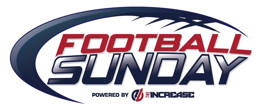 Logo (JPG) | Football Sunday 2019 | Sports Spectrum | Free Church