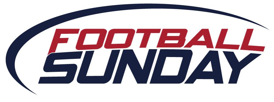 Logo (GIF)