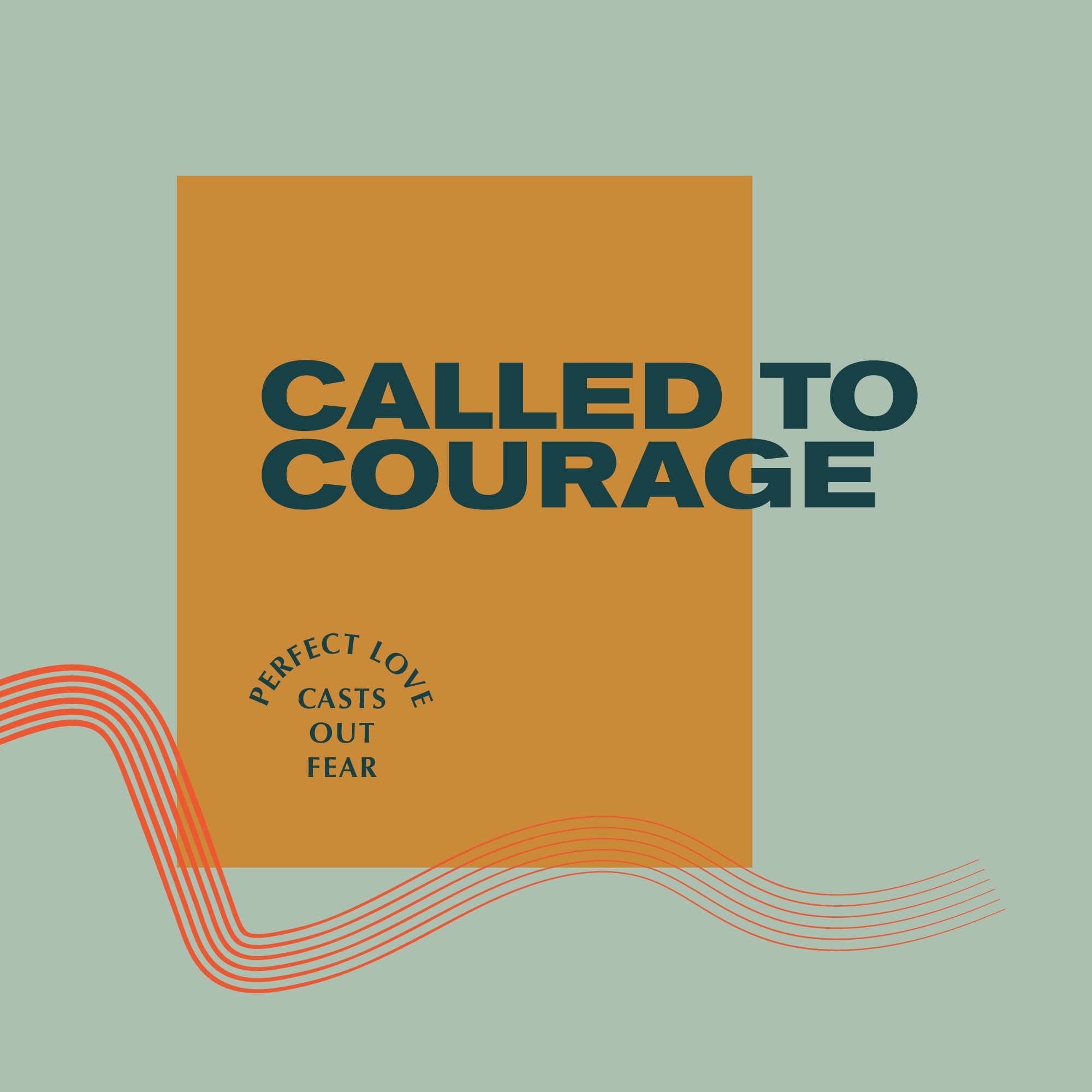 Called to Courage 1x1 (PNG)