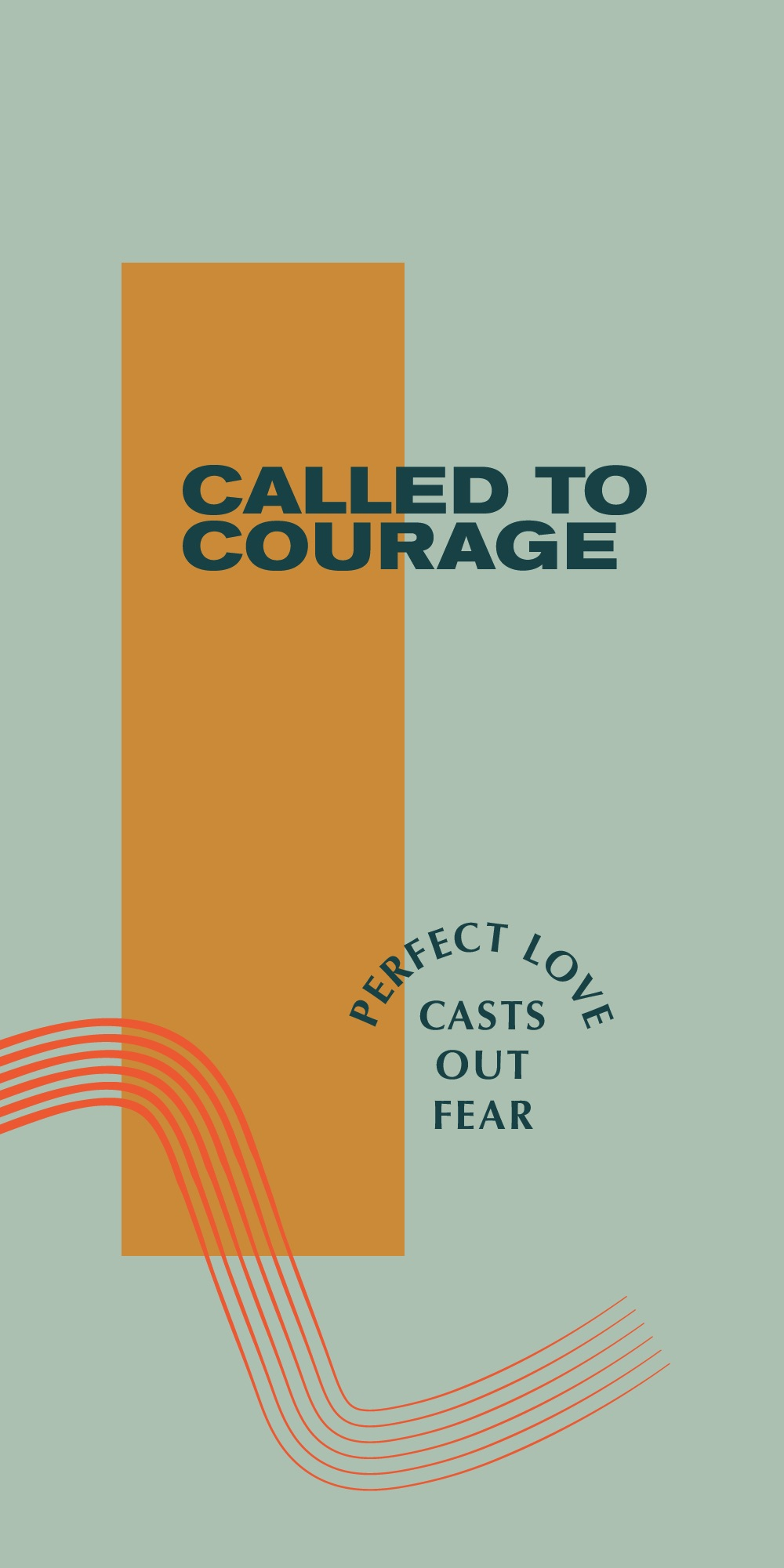 Called to Courage 1x2 (PNG)