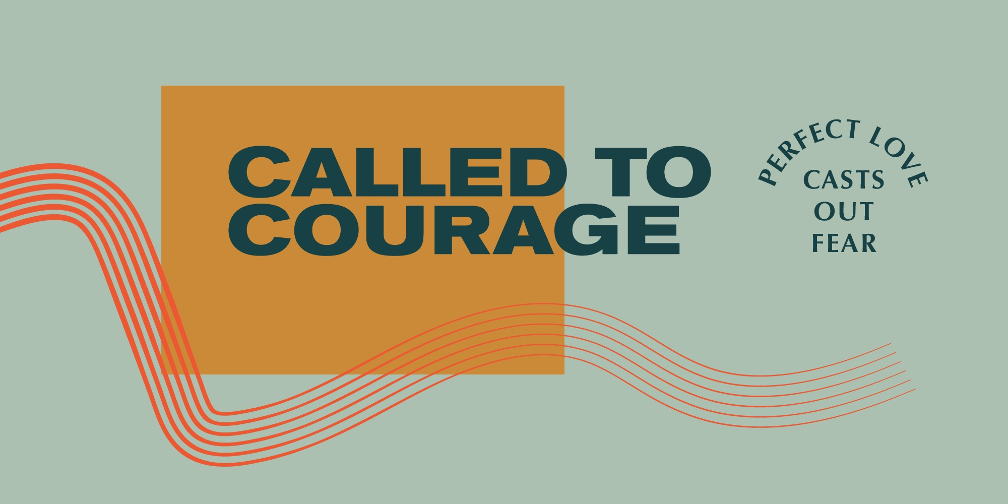 Called to Courage 2x1 (PNG)