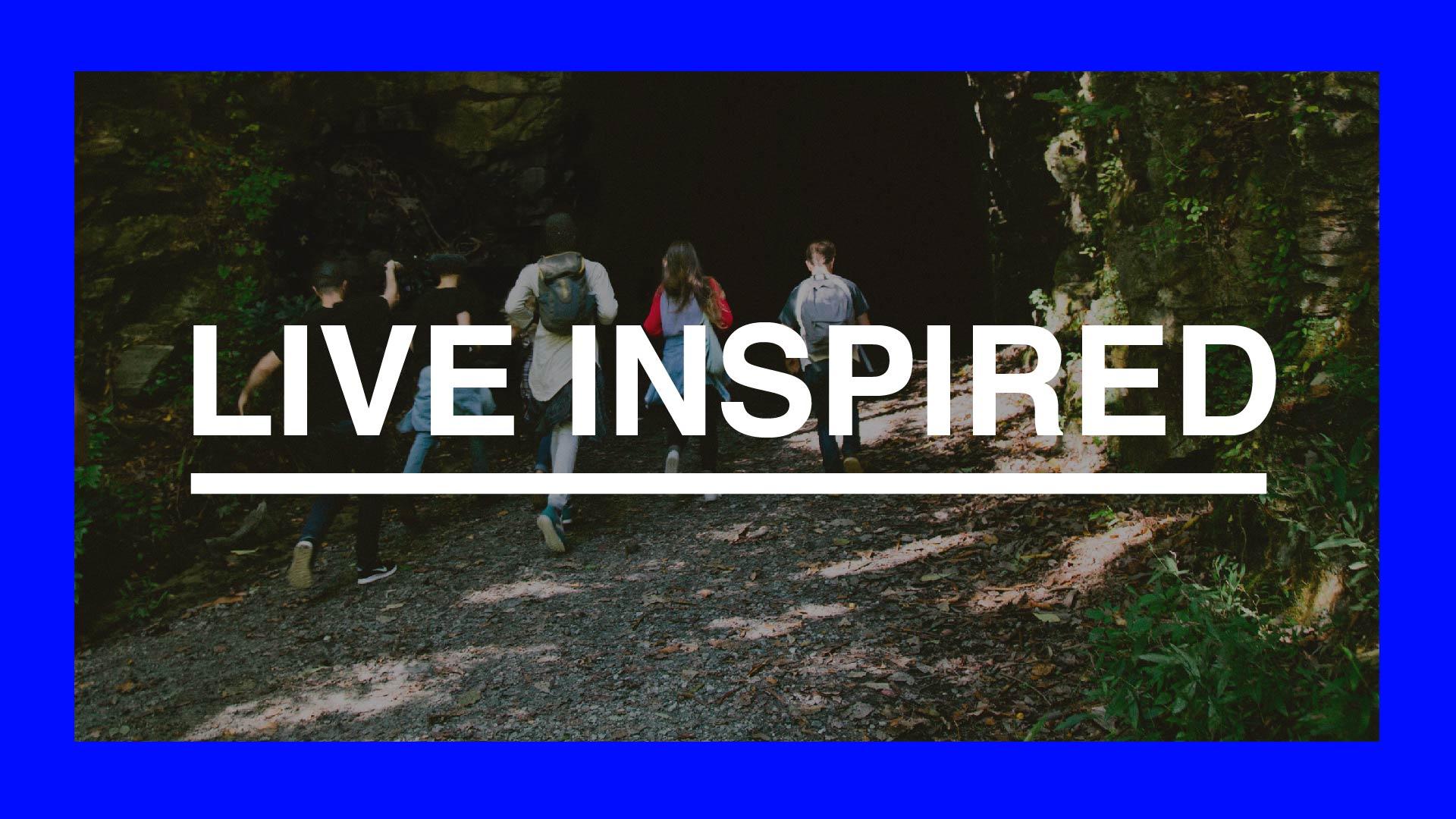 Live Inspired (JPG)