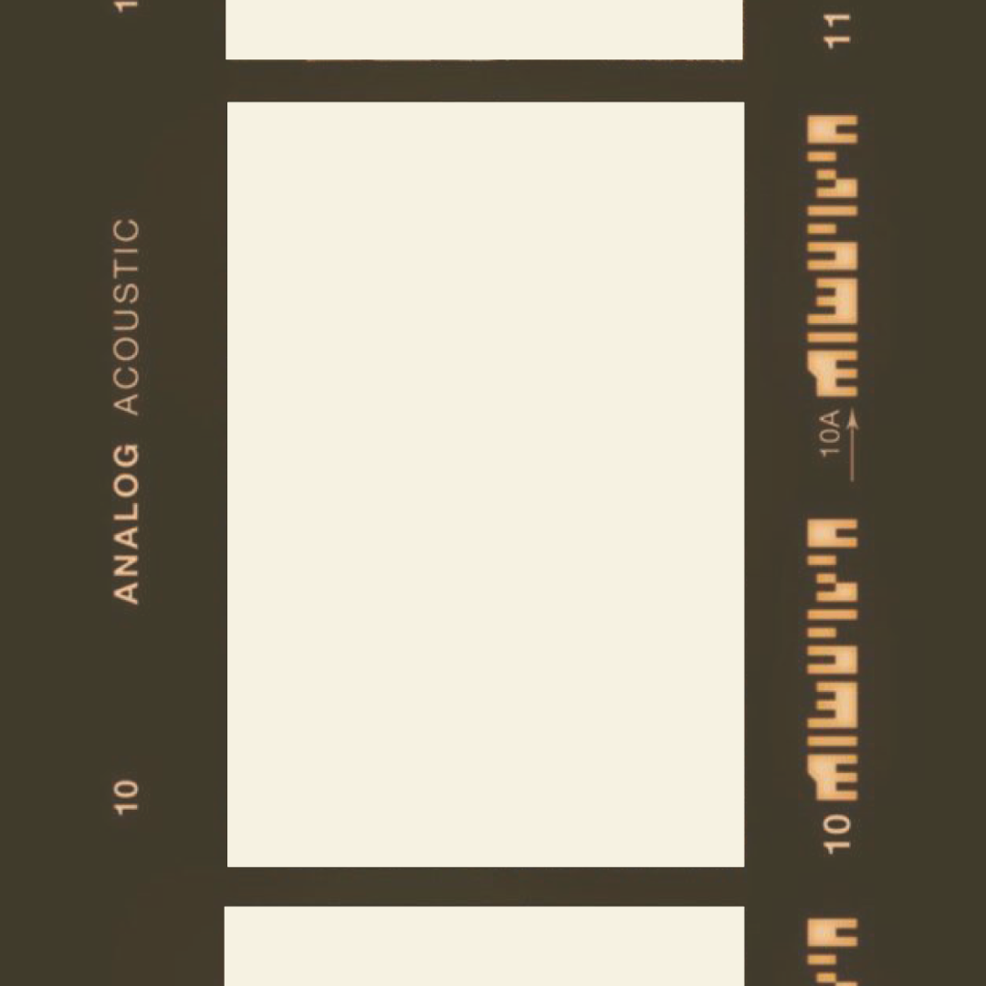 Square 1 (PNG)