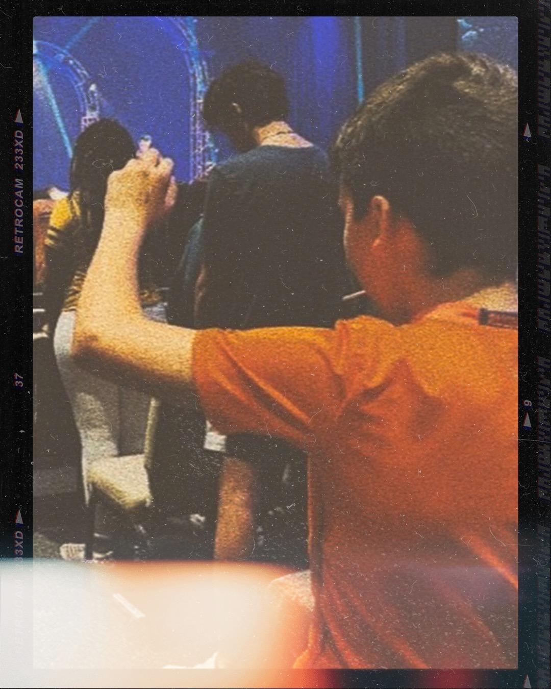 Photo 07 (JPG)