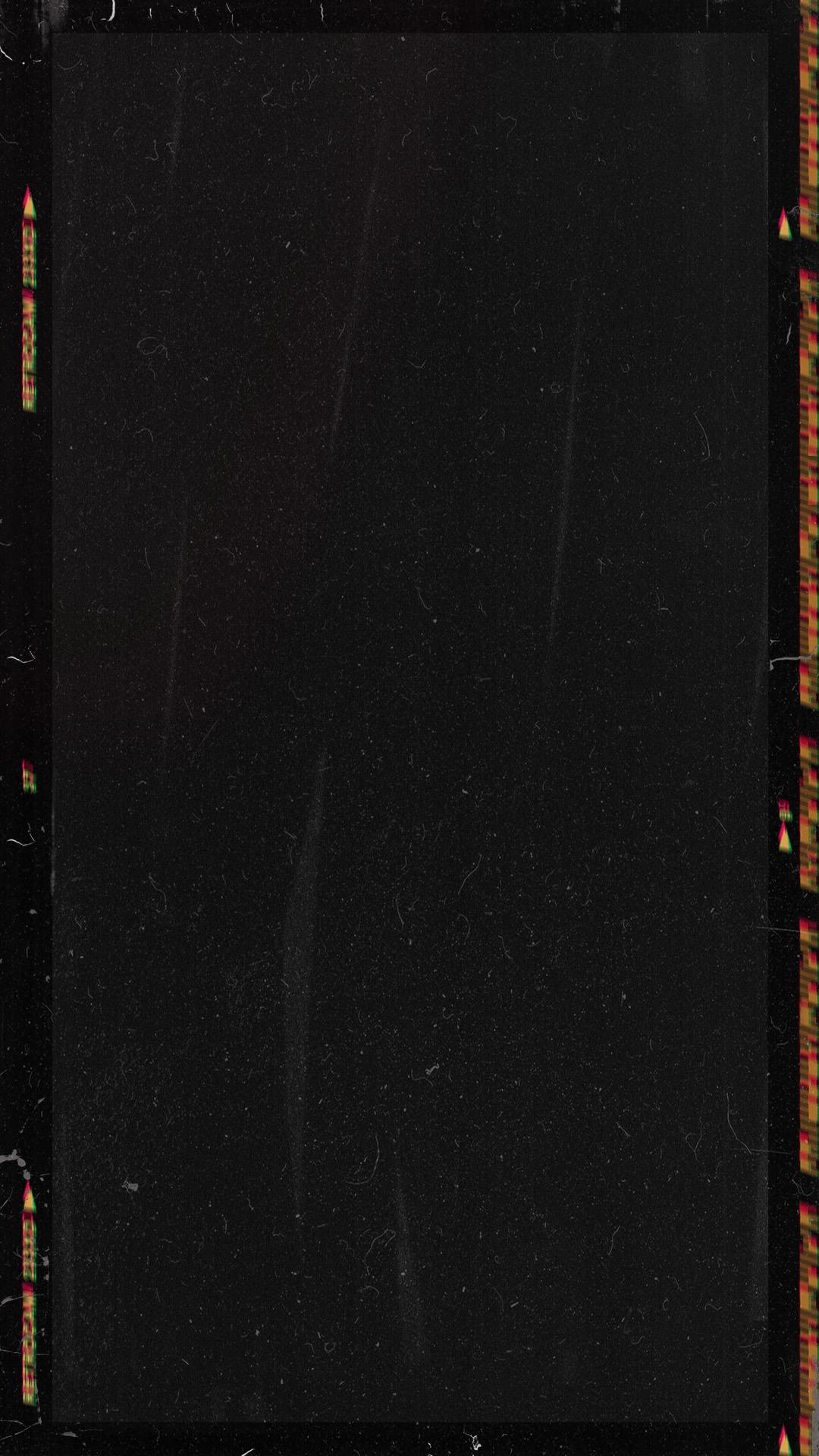 Dark Backgrounds 1 (JPG)