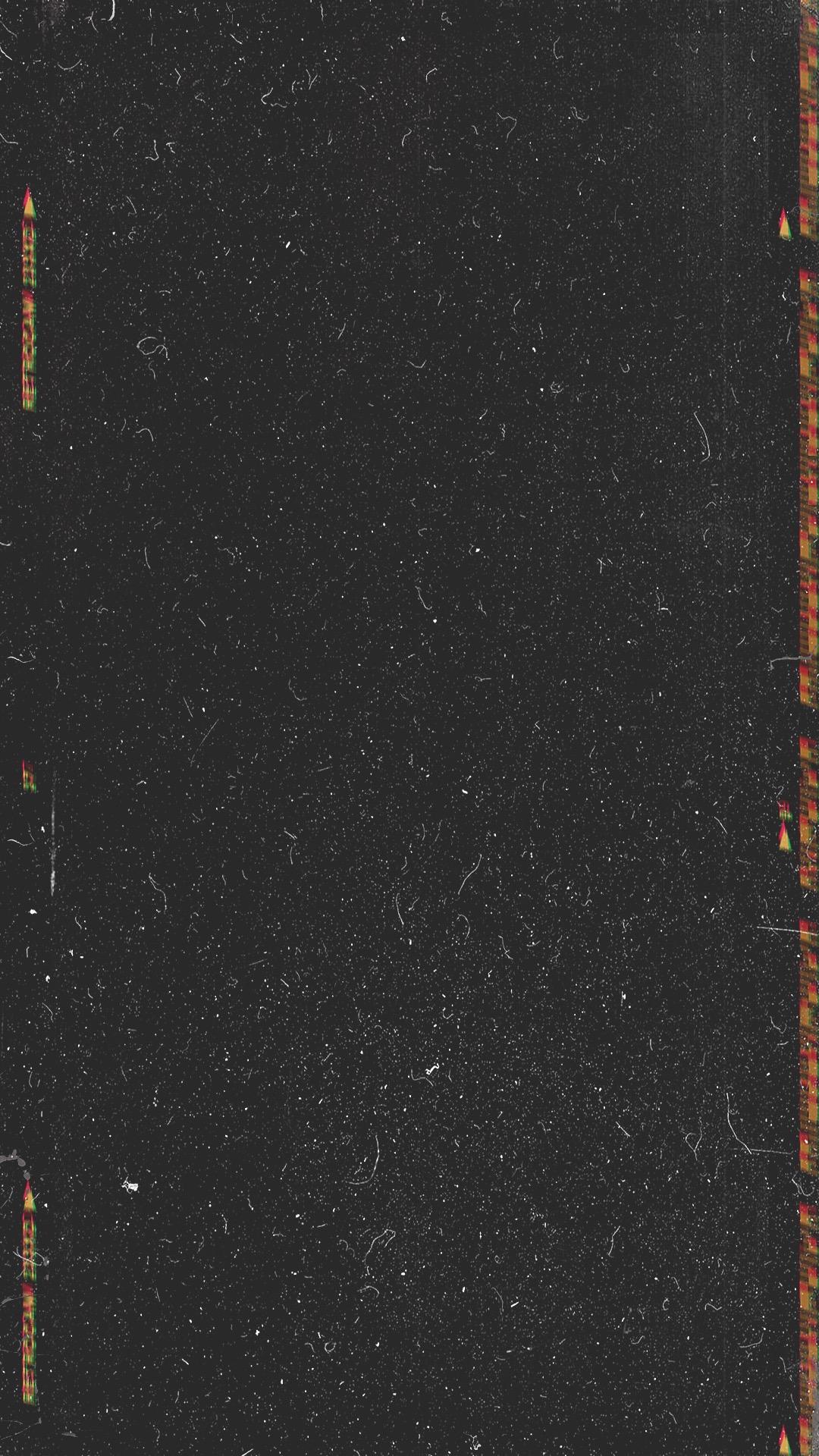 Dark Backgrounds 2 (JPG)