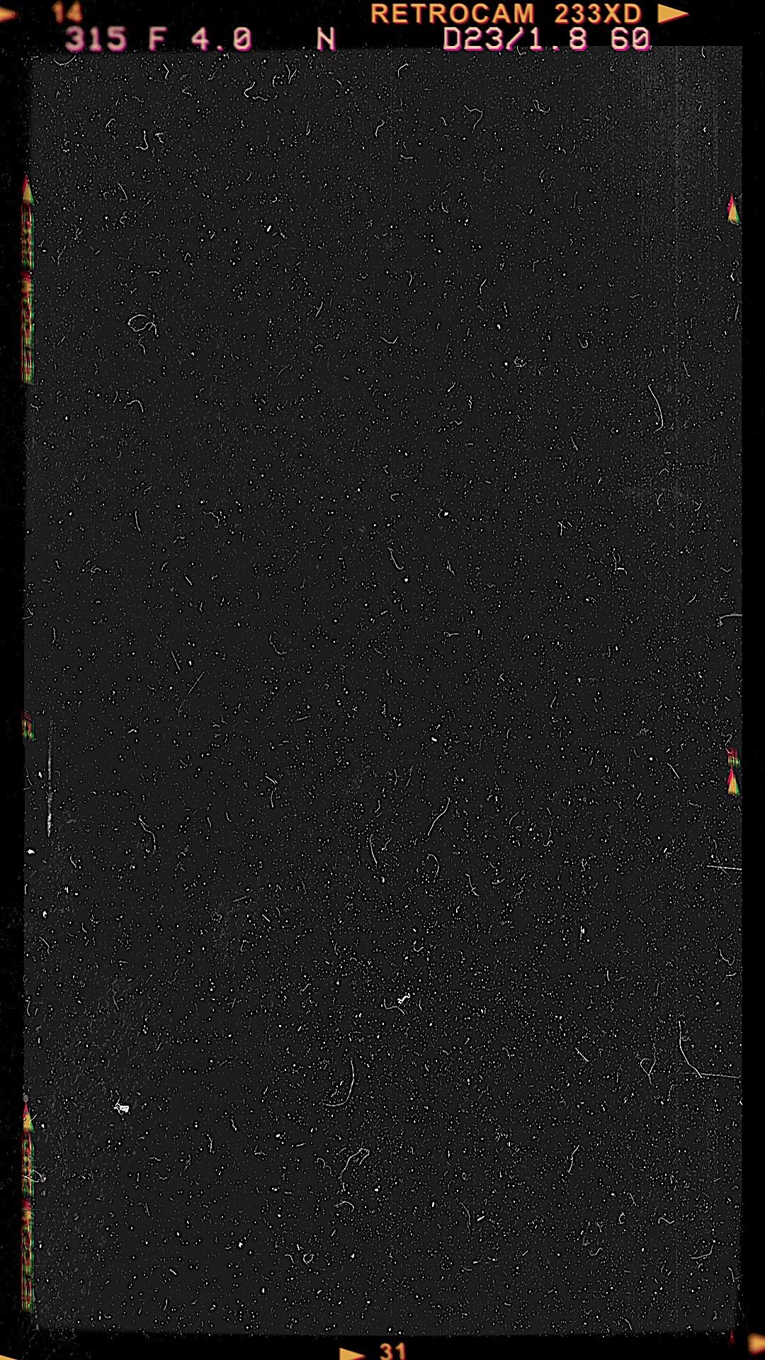 Dark Backgrounds 4 (JPG)