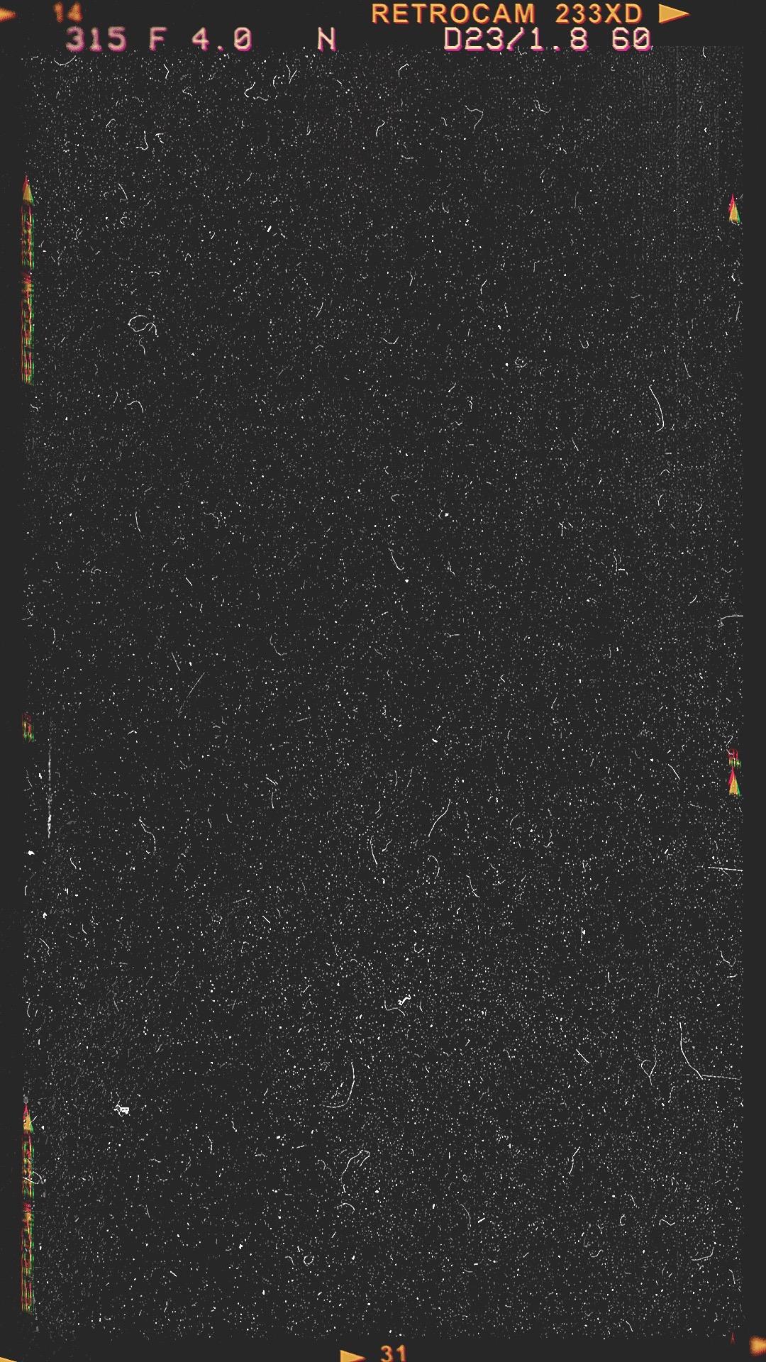 Dark Backgrounds 5 (JPG)
