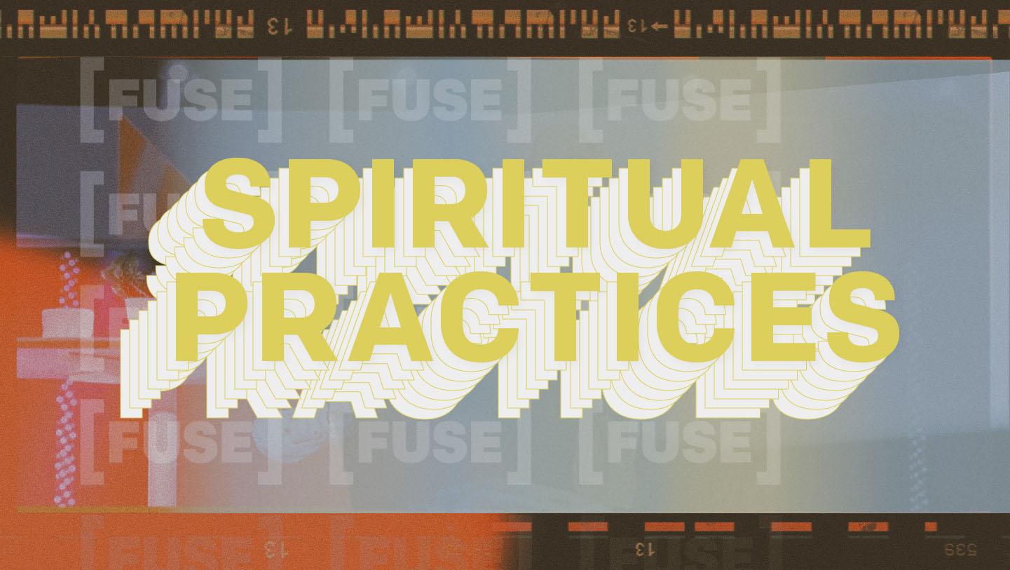 Spiritual Practices 1440x810px (JPG)