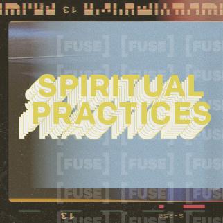Spiritual Practice 320x320px (PNG)