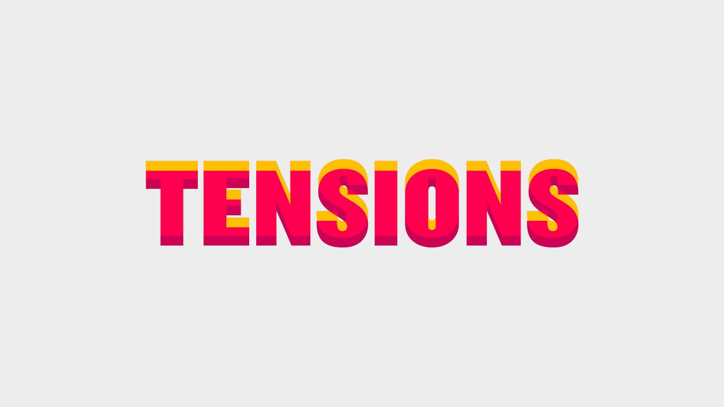 YouVersion 1440x810 (JPG)