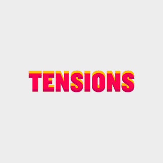 YouVersion 320x320 (JPG)