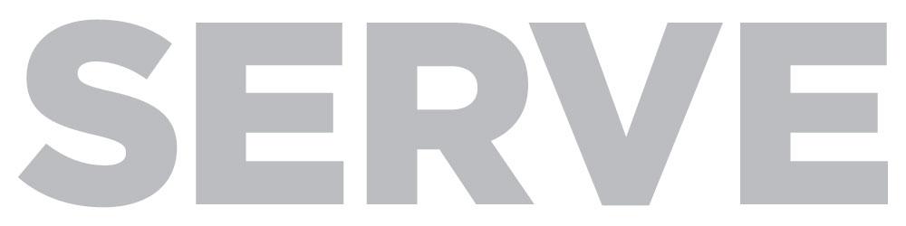 Logo - Gray (JPG)
